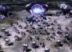 �� ������� Command and Conquer 3 �������� �����