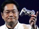 """���� PlayStation"" ������������ ��� ��� ��������� ��������"