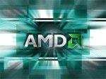 AMD ����������� ���� ����������