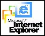 Internet Explorer 8 ����� ����� � ����� 2008 ����