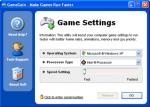 GameGain 2 2.4.29.2007 - ����������� Windows ��� ����