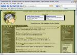 Flock 0.7.13 Beta - ���������� �������
