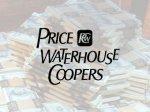 ��� ������� ����� ����������� ����� PricewaterhouseCoopers ����������