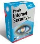����� ������ Panda Internet Security 2007 ���������� � Vista