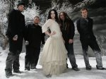 """�� Evanescence ������� ���� <noindex><a rel=""""nofollow"""" href=""""http://www.kalitva.ru"""" style=""""text-decoration:none; color:#5a5628"""">������</a></noindex>����"""