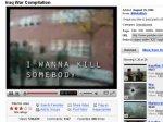 �������� �������� ������������ �������� ������������ YouTube � MySpace