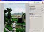 AKVIS Enhancer 6.0: ������ ��� ��������� ����������