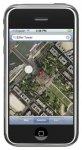 Apple iPhone 4Gb - ������� ������
