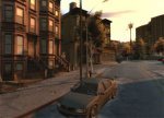 �� 90 �������� Rockstar Games �������� ������ Grand Theft Auto 4