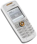 Sony-Ericsson J230i - ������� �������