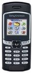Sony-Ericsson T290 - ������� �������