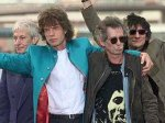 ������ �����-���������� ��������� ������� Rolling Stones