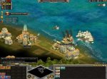 ������� ������� Rise of Nations � �������
