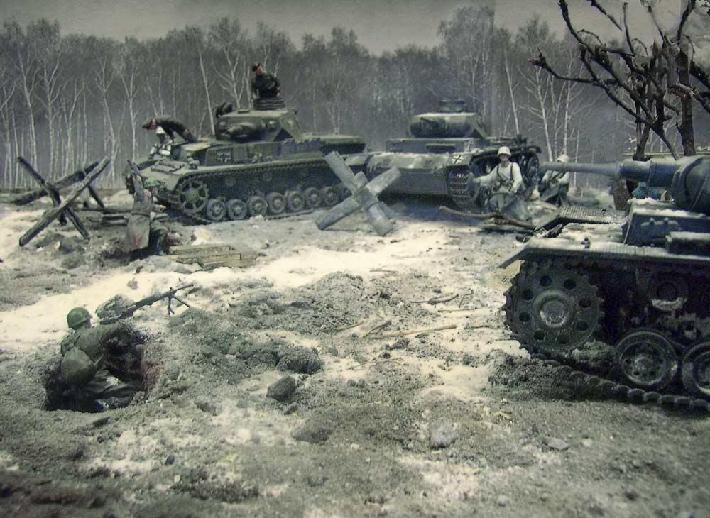 Сергей островой военная песня у