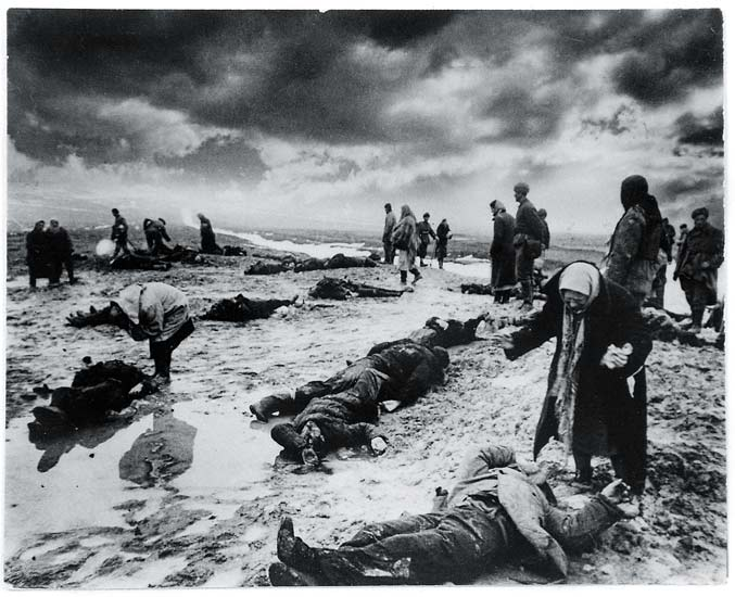 Картинки о войне - 99b